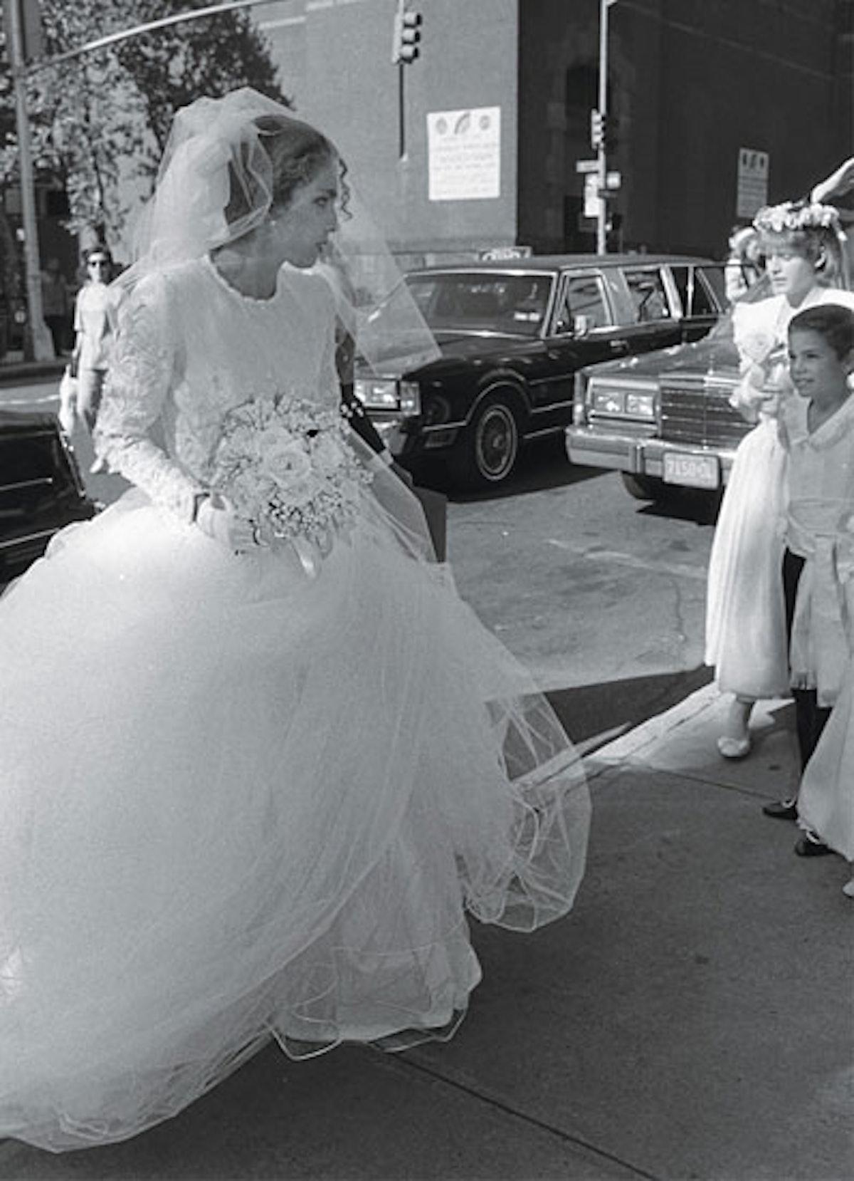 pass-w-archives-weddings-03-v.jpg