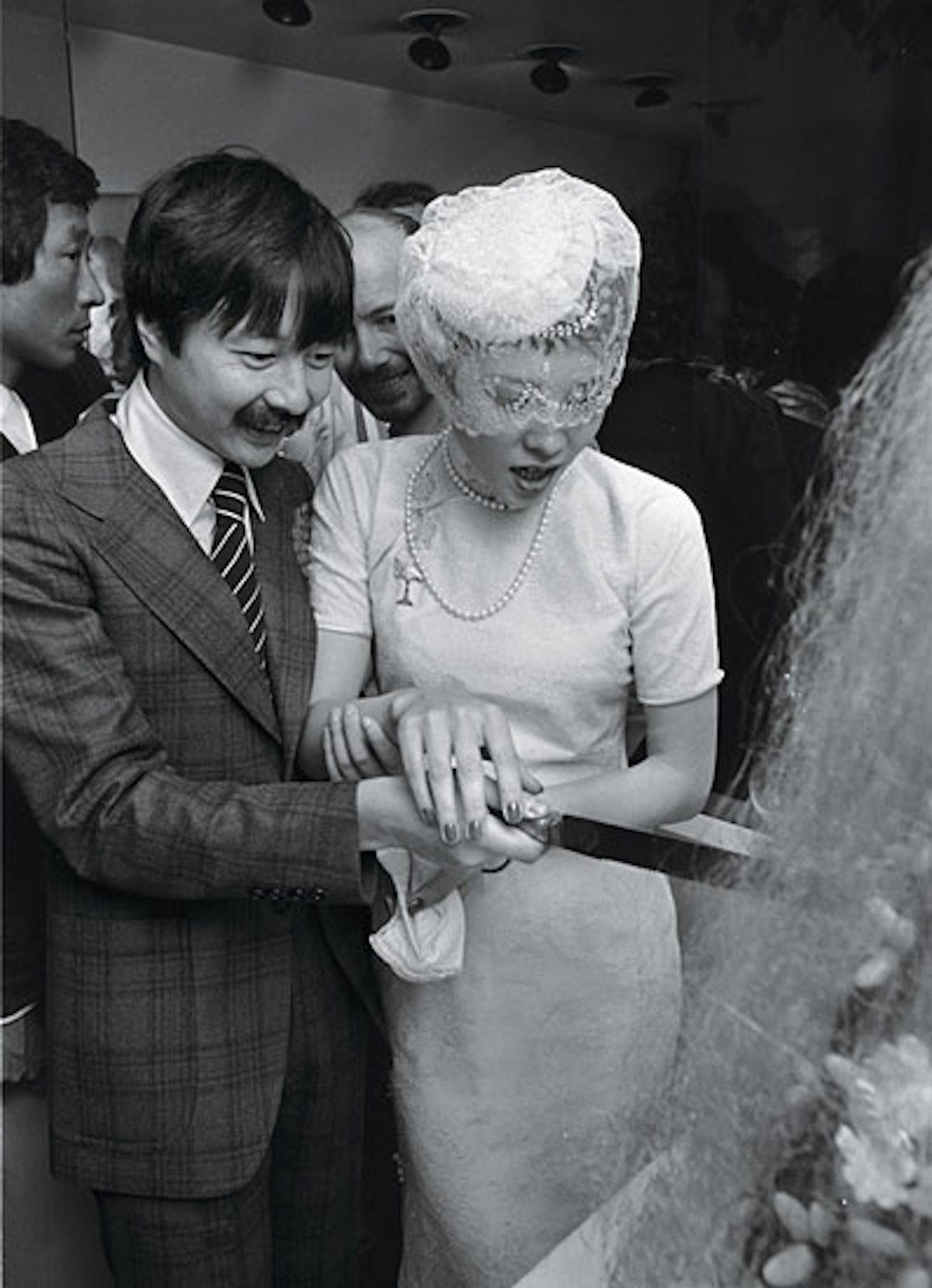 pass-w-archives-weddings-07-v.jpg
