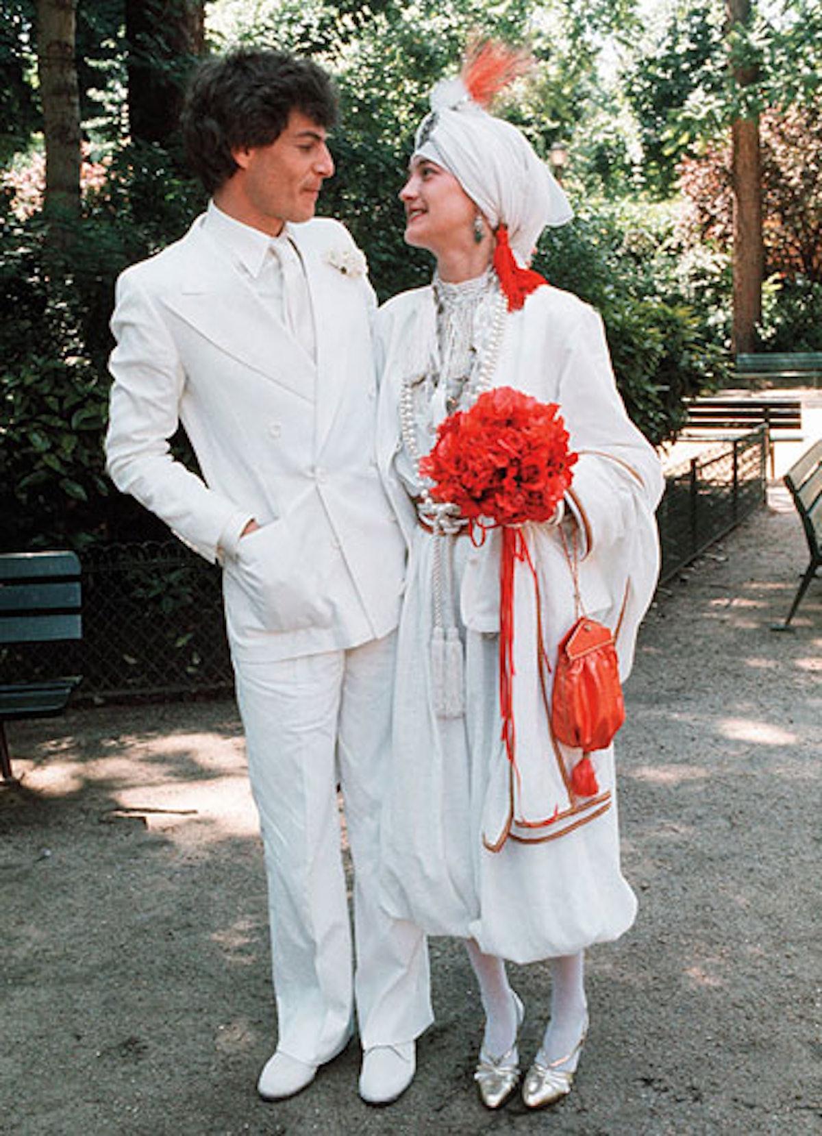 pass-w-archives-weddings-04-v.jpg