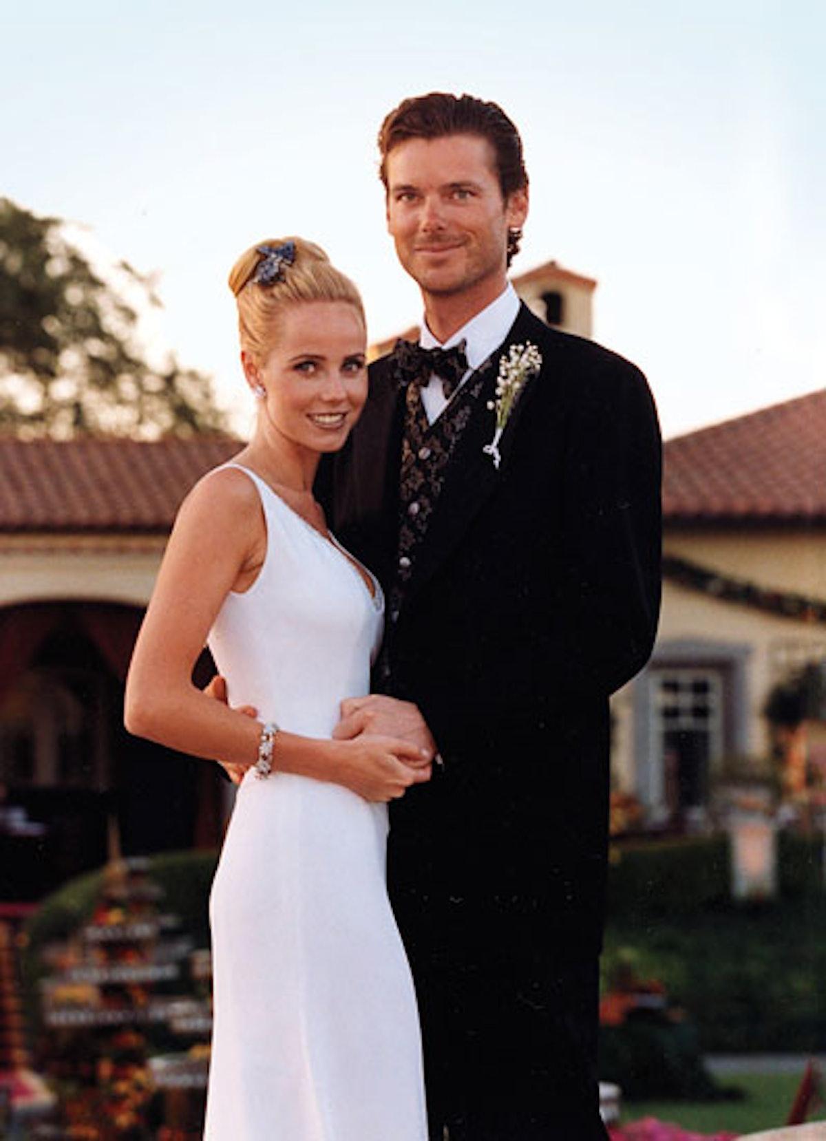 pass-w-archives-weddings-05-v.jpg
