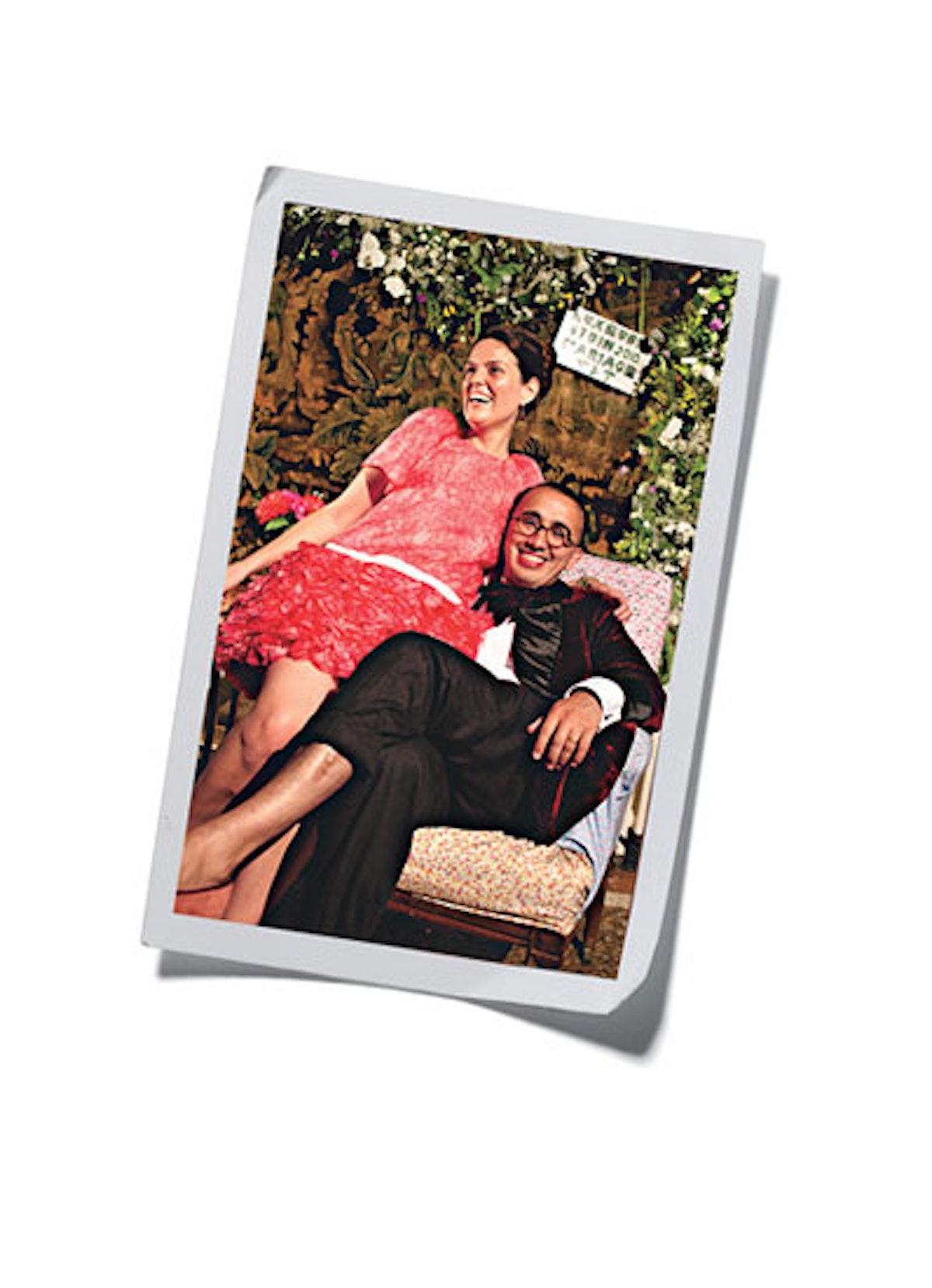 pass-w-archives-weddings-06-v.jpg