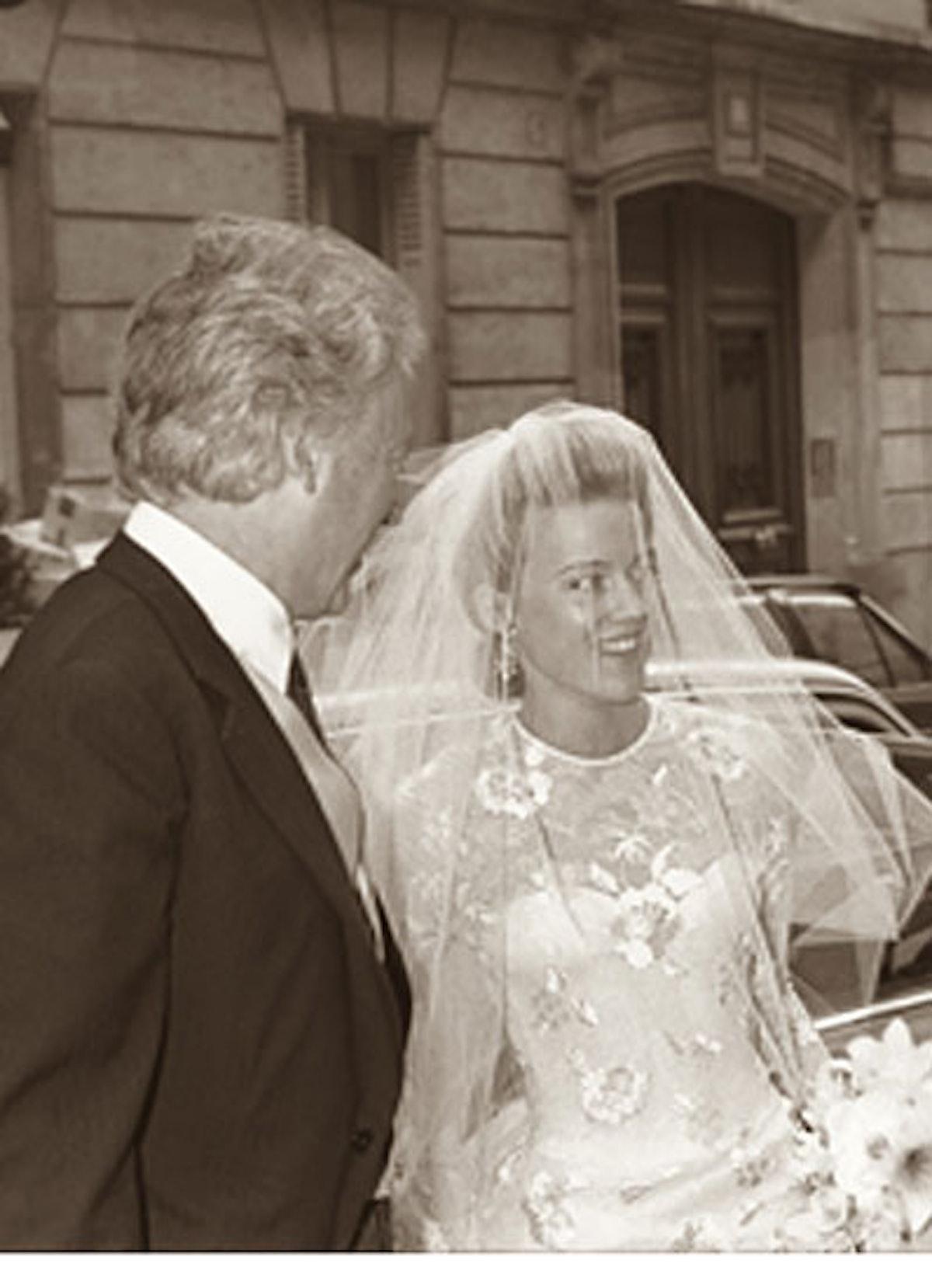 pass-w-archives-weddings-08-v.jpg