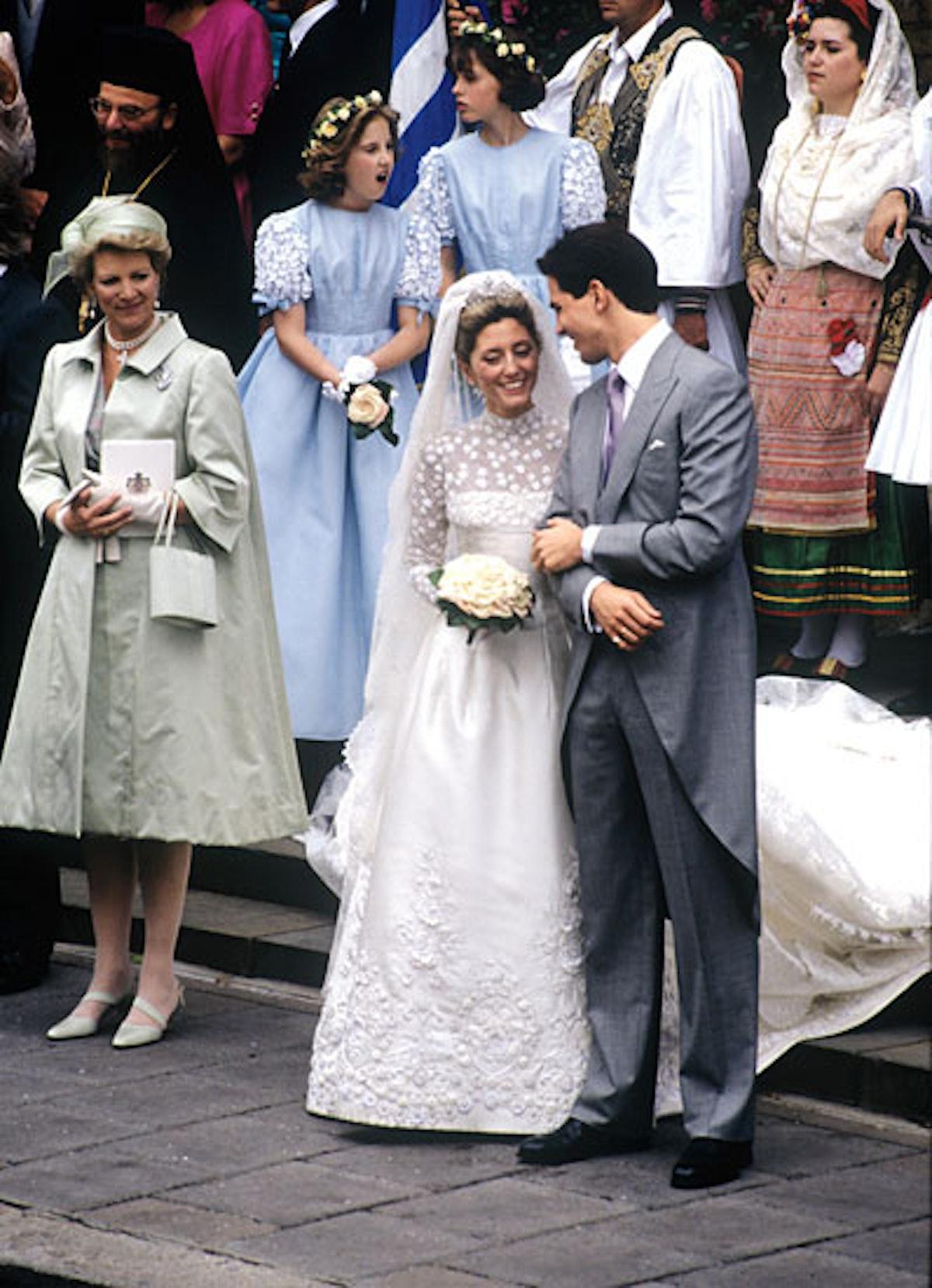 pass-w-archives-weddings-09-v.jpg