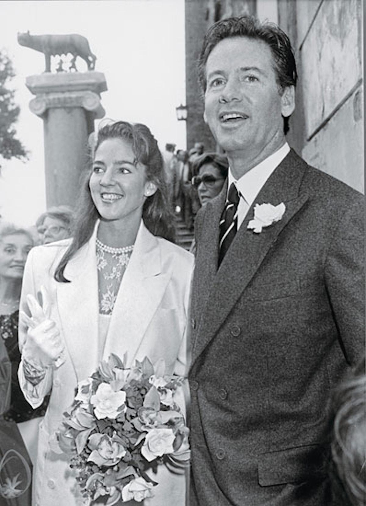 pass-w-archives-weddings-10-v.jpg