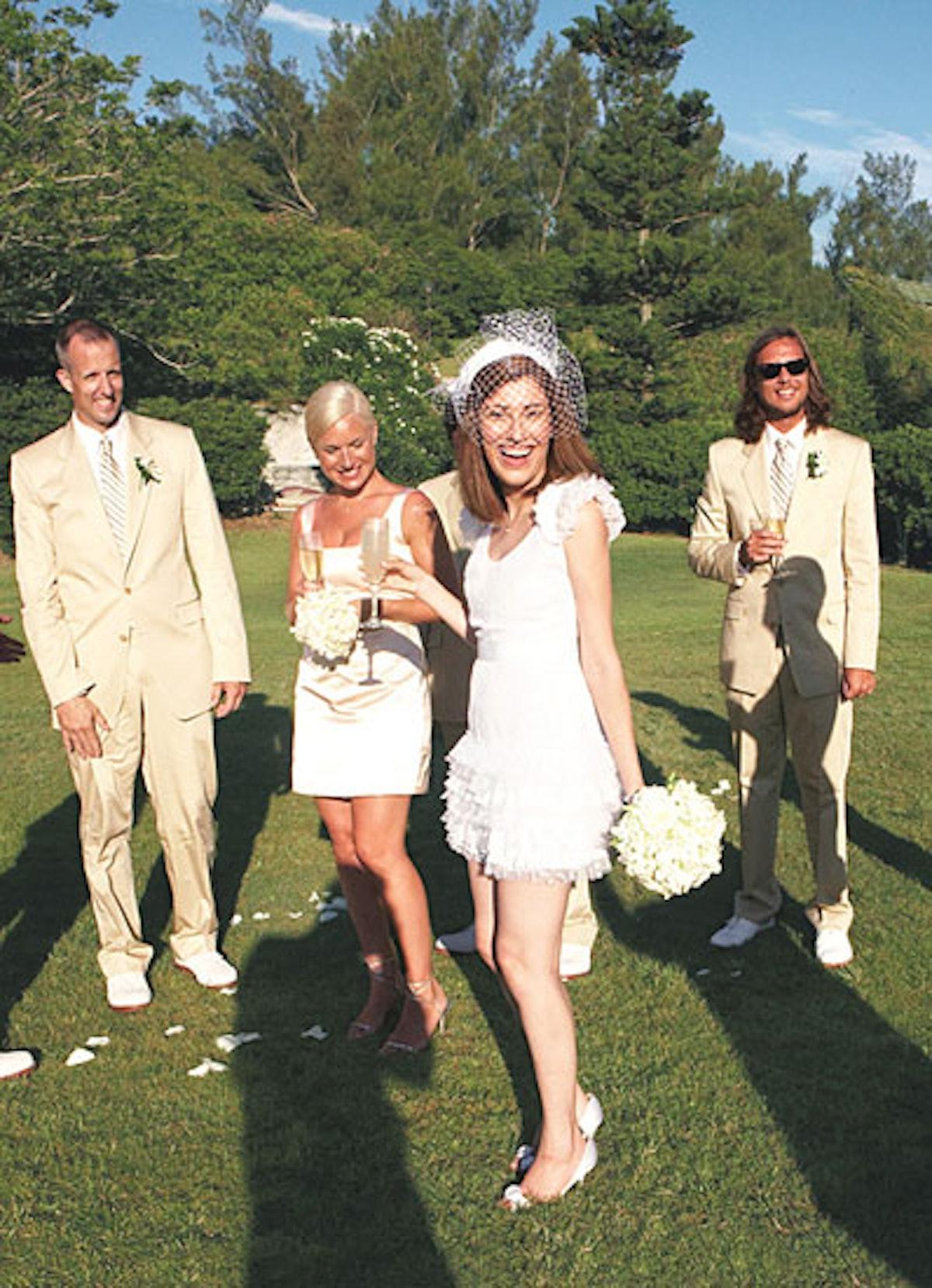 pass-w-archives-weddings-11-v.jpg