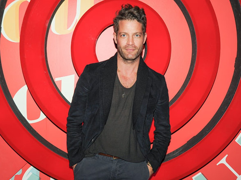 pass-target-50th-party-06-h.jpg