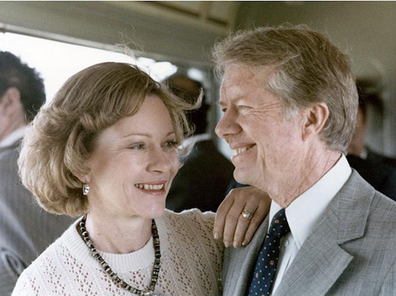 pass-w-archives-politicians-03-h.jpg