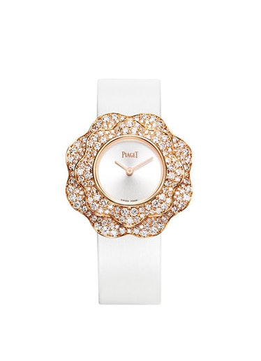 acss-extravagant-jewelry-gifts-04-v.jpg