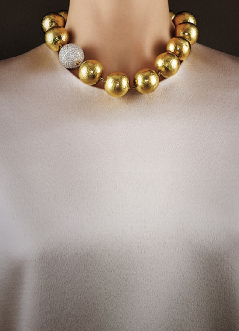 acss-jewelry-decades-02-v.jpg