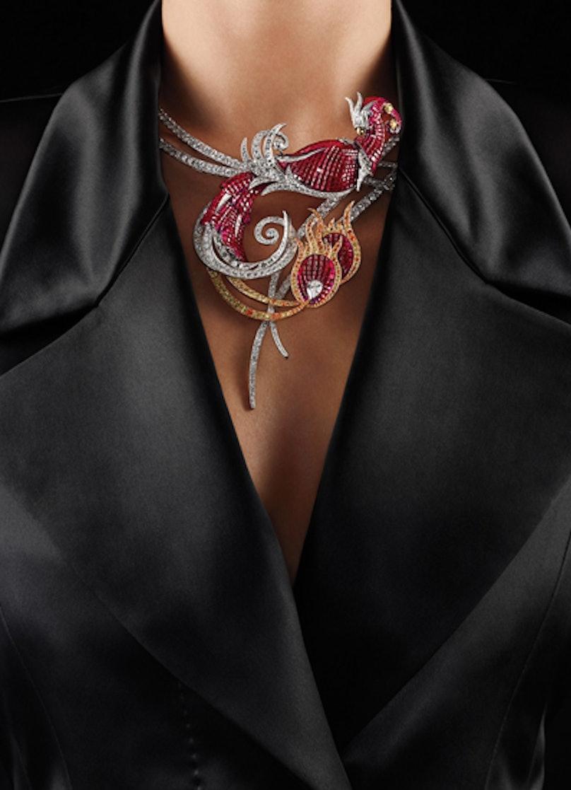 acss-jewelry-decades-01-v.jpg