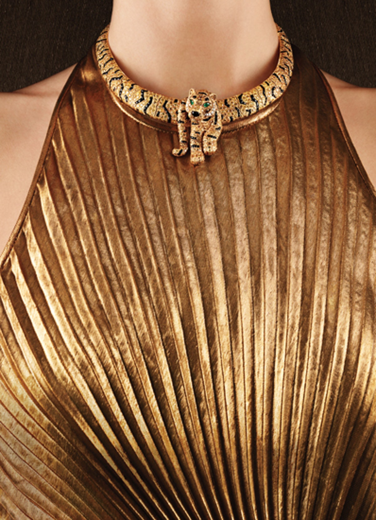 acss-jewelry-decades-03-v.jpg
