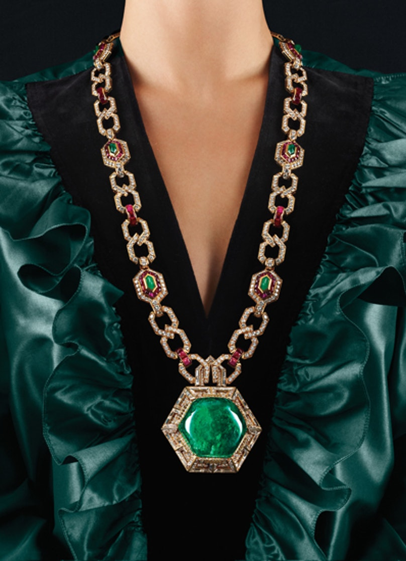 acss-jewelry-decades-04-v.jpg