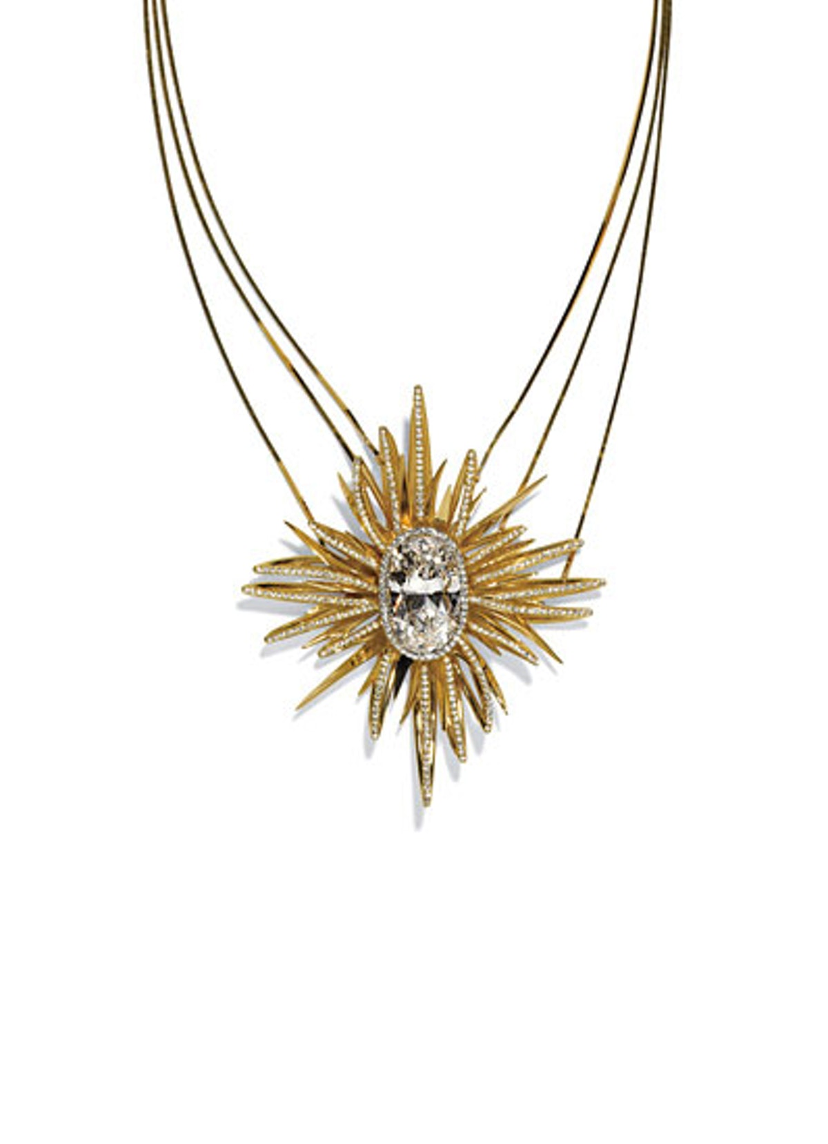 acss-claudia-jewelry-nov-2012-03-v.jpg