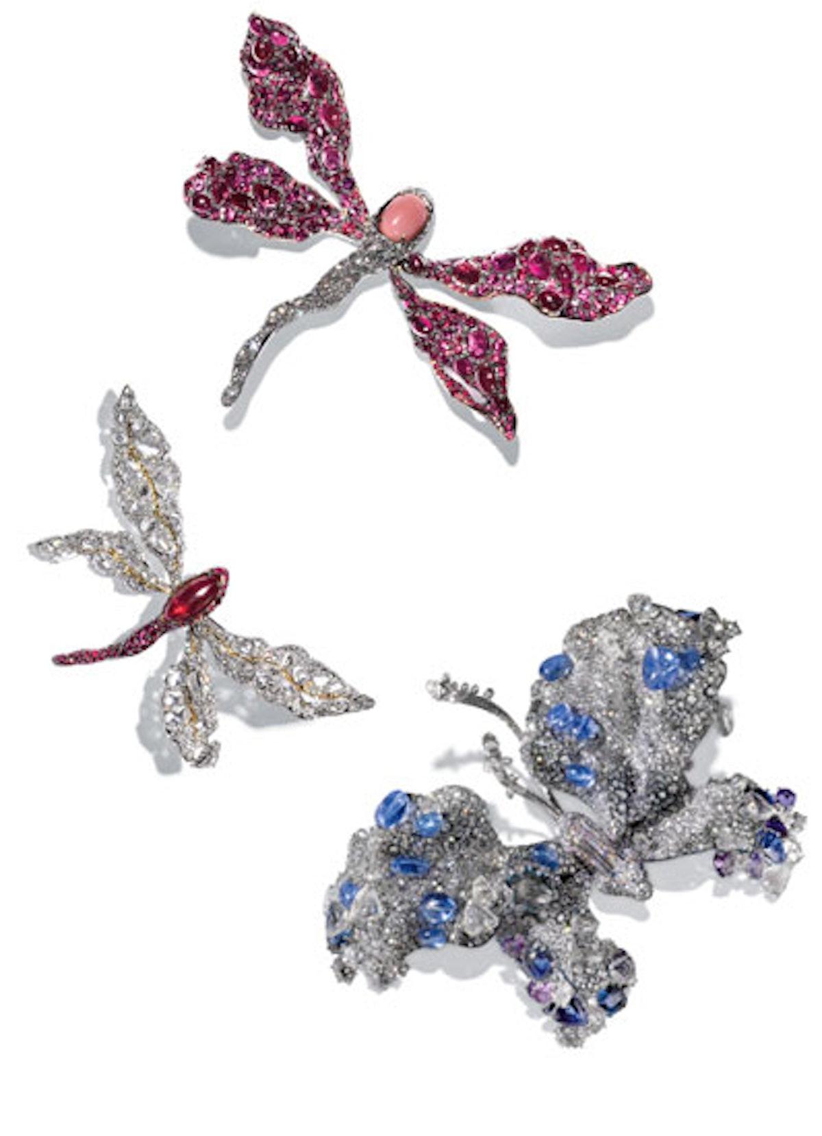acss-claudia-jewelry-nov-2012-04-v.jpg