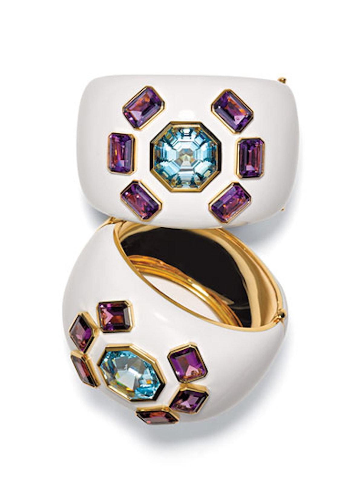 acss-claudia-jewelry-nov-2012-05-v.jpg