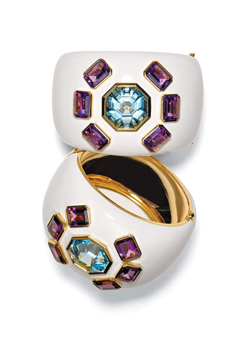 acss-claudia-jewelry-nov-2012-05-v.jpg