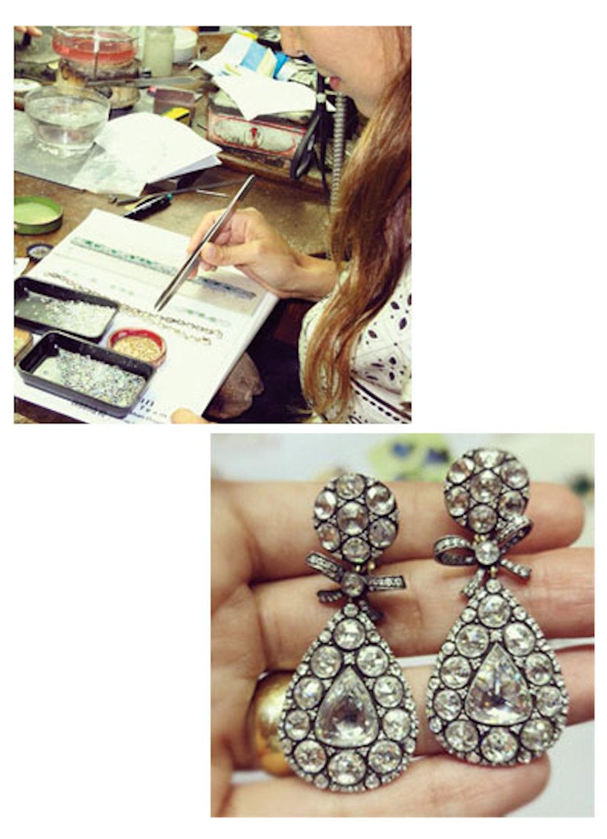 acss-claudia-jewelry-nov-2012-06-v.jpg