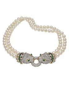 acss-claudia-jewelry-nov-2012-01-v.jpg