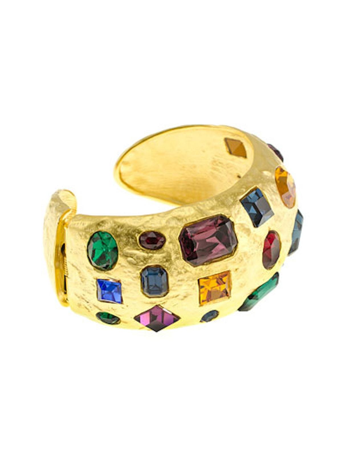 acss-decades-costume-jewelry-05-v.jpg