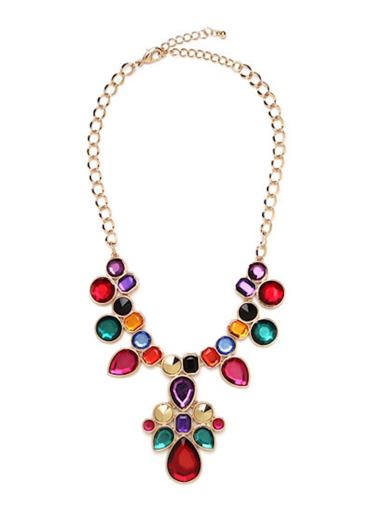 acss-decades-costume-jewelry-07-v.jpg