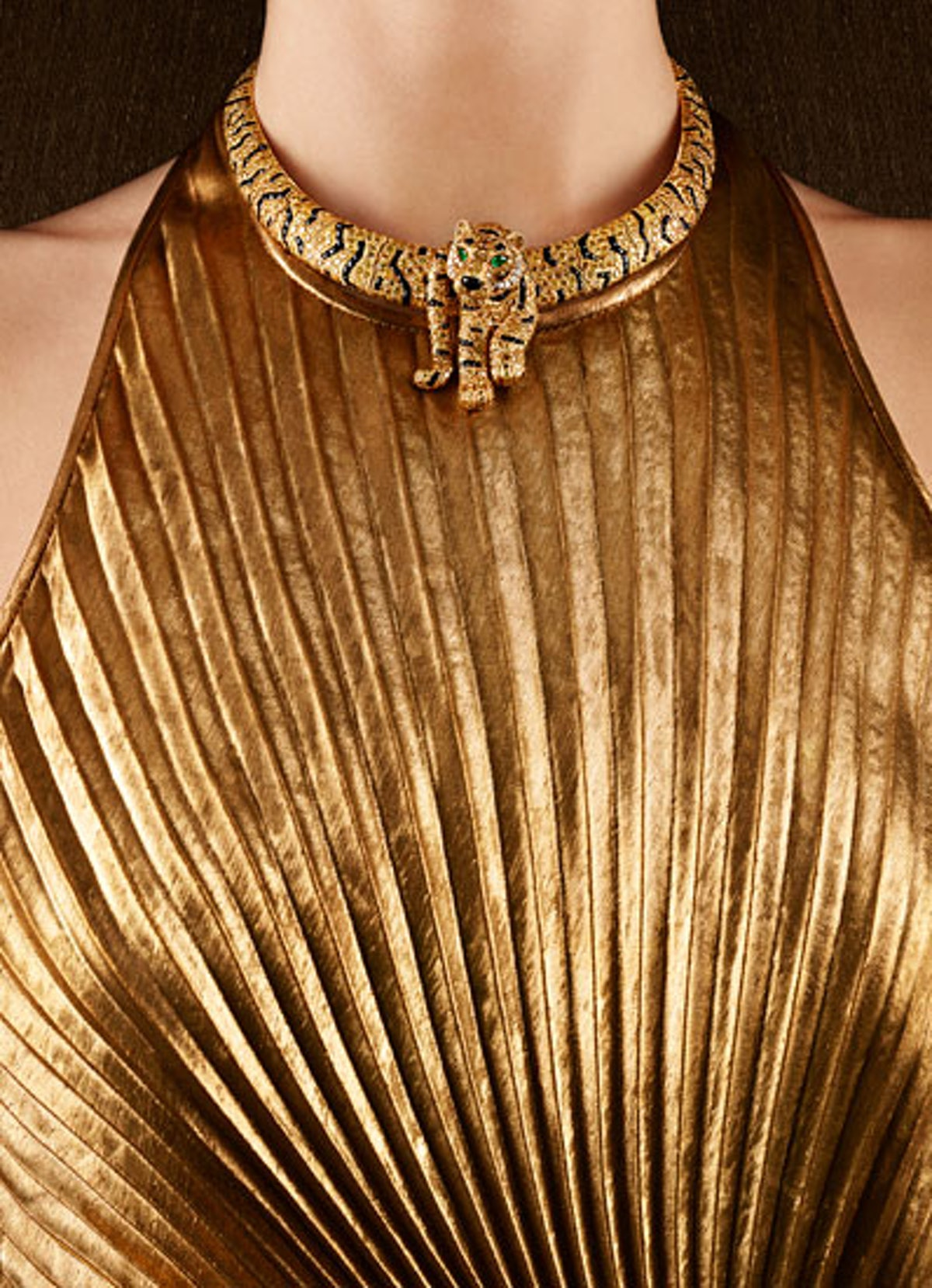 acss-decades-costume-jewelry-08-v.jpg