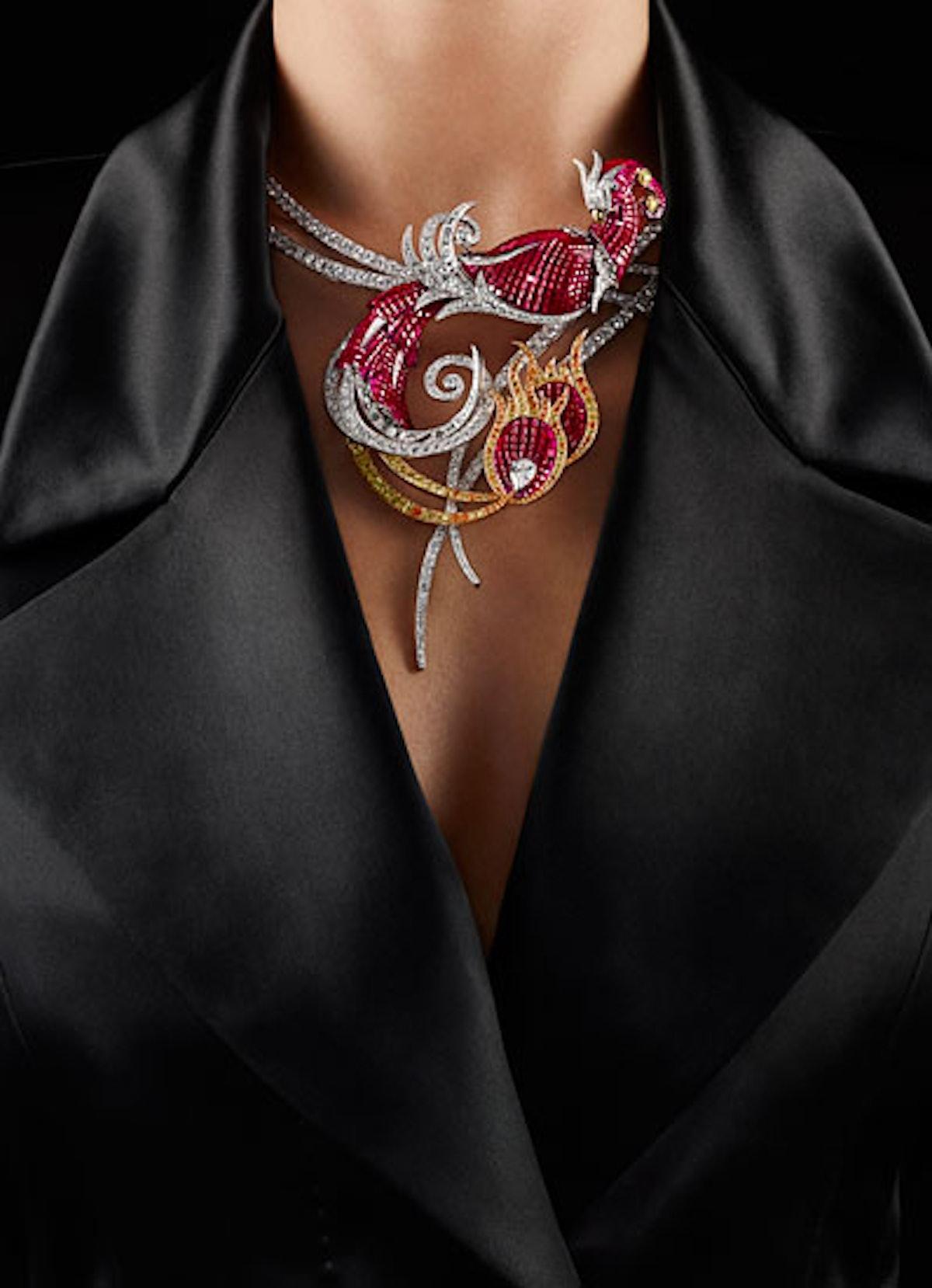 acss-decades-costume-jewelry-20-v.jpg
