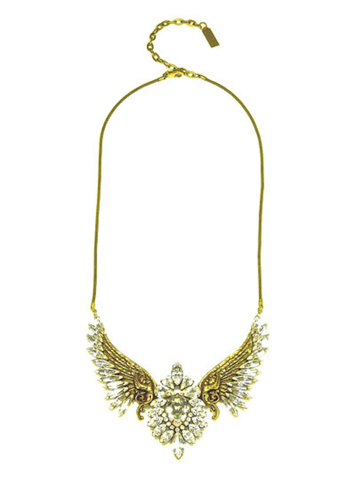 acss-decades-costume-jewelry-21-v.jpg