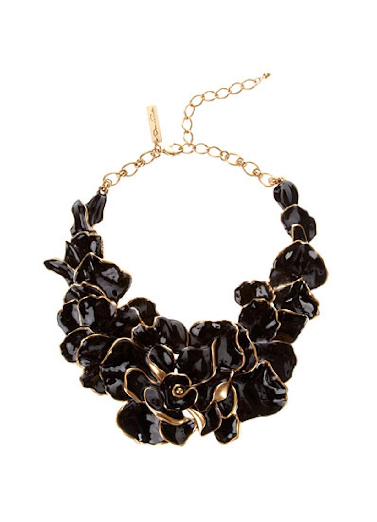 acss-decades-costume-jewelry-22-v.jpg
