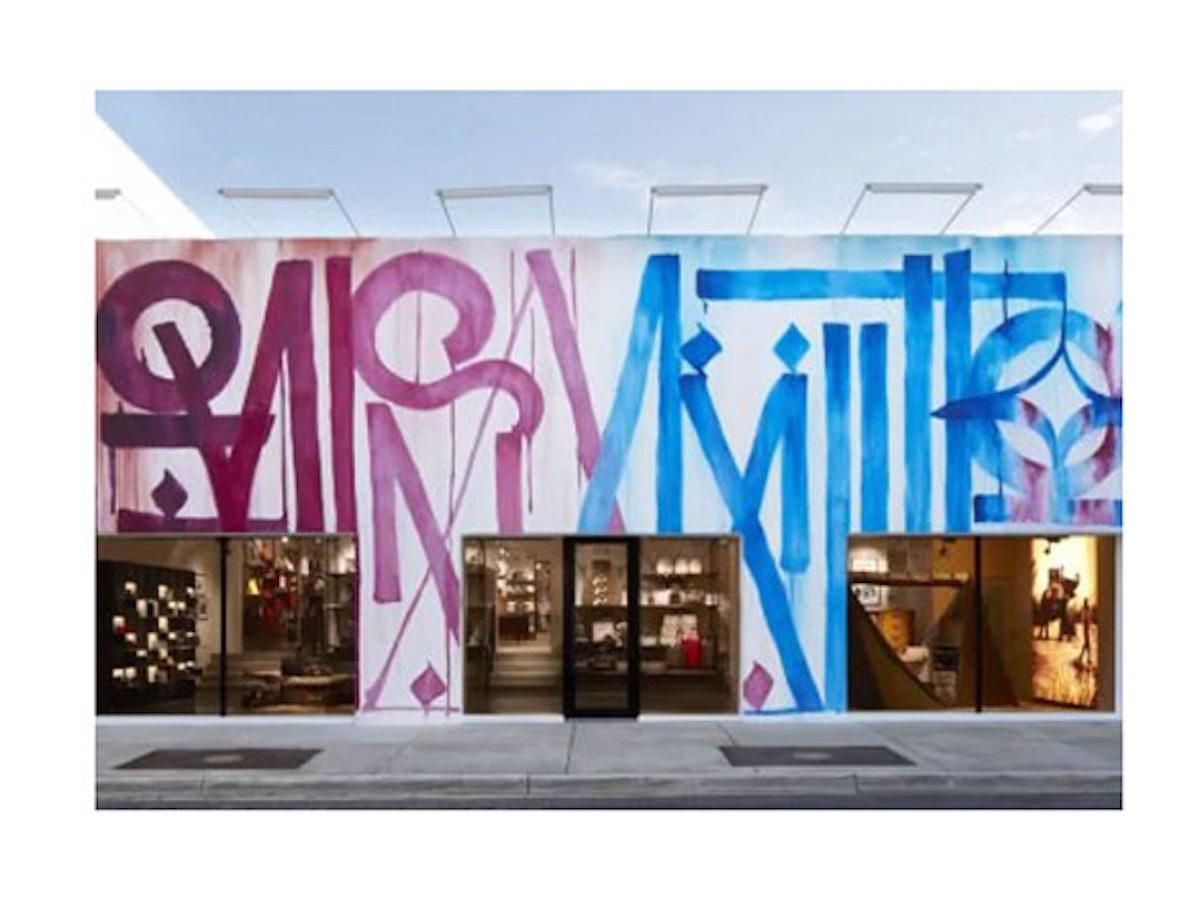 arss-art-basel-miami-2012-08-h.jpg