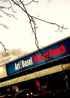 arss-art-basel-miami-2012-01-h.jpg