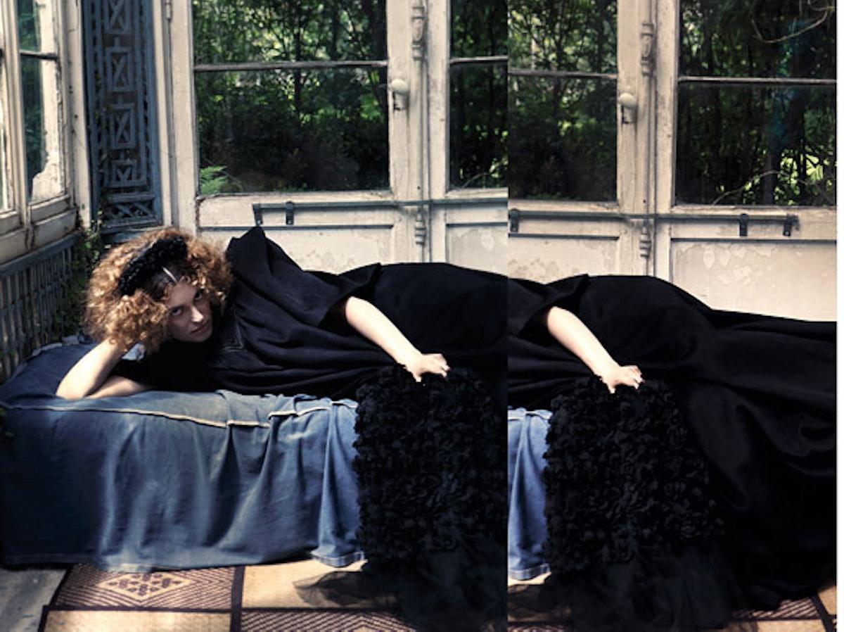 arss-w-photographers-women-portraits-07-h.jpg