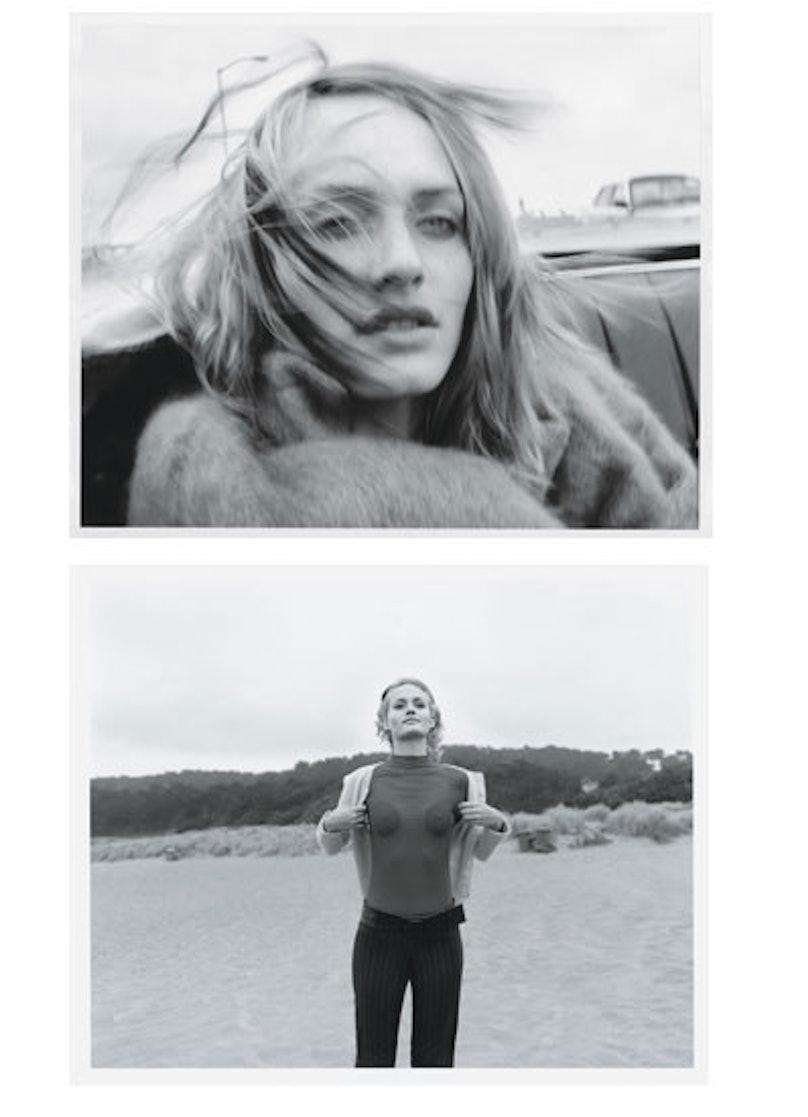 arss-w-photographers-women-portraits-10-v.jpg