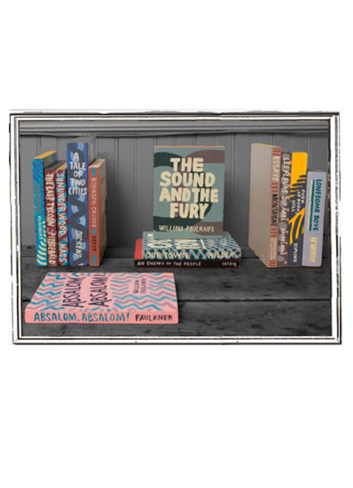 arss-ideal-bookshelf-02-v.jpg