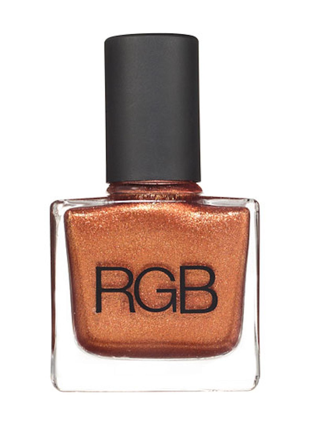 bess-shimmery-nail-polishes-02-v.jpg