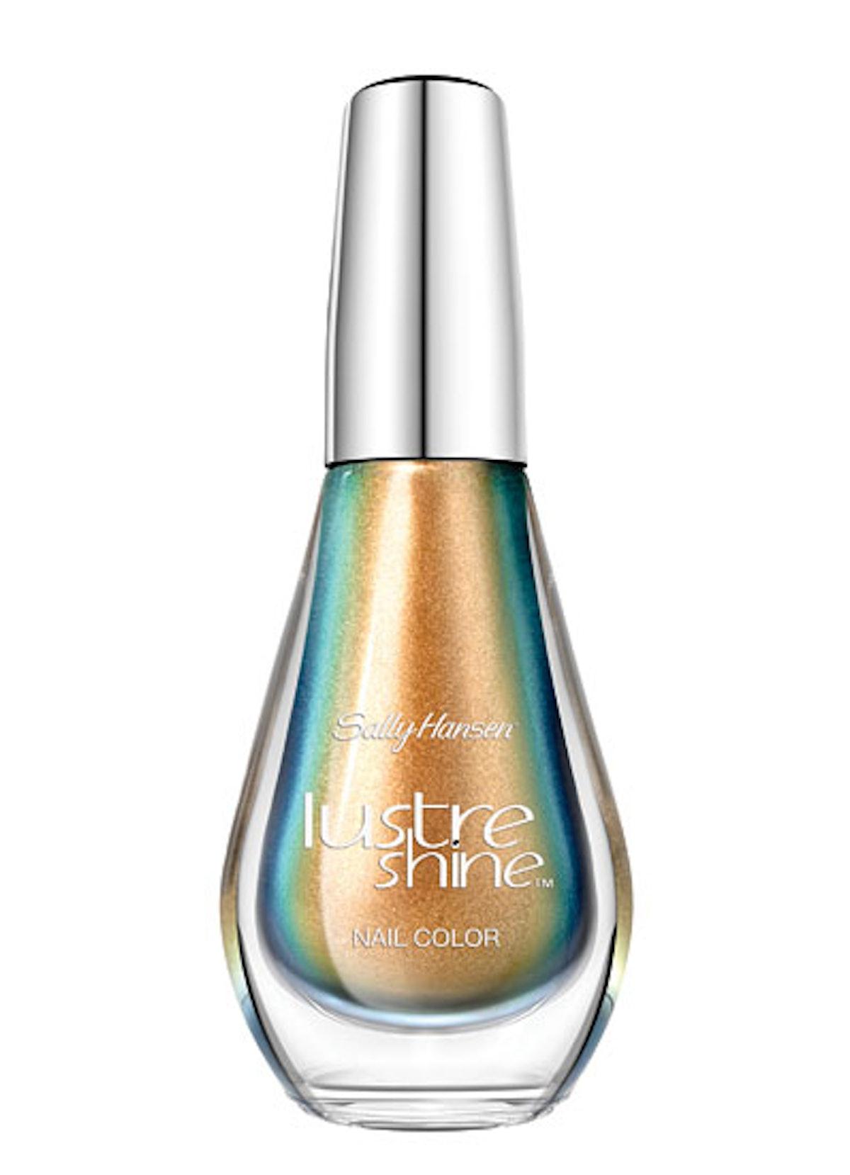 bess-shimmery-nail-polishes-01-v.jpg