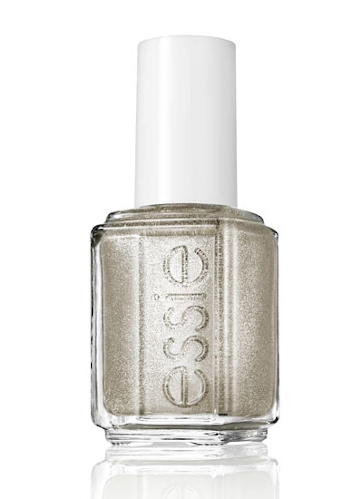 bess-shimmery-nail-polishes-03-v.jpg