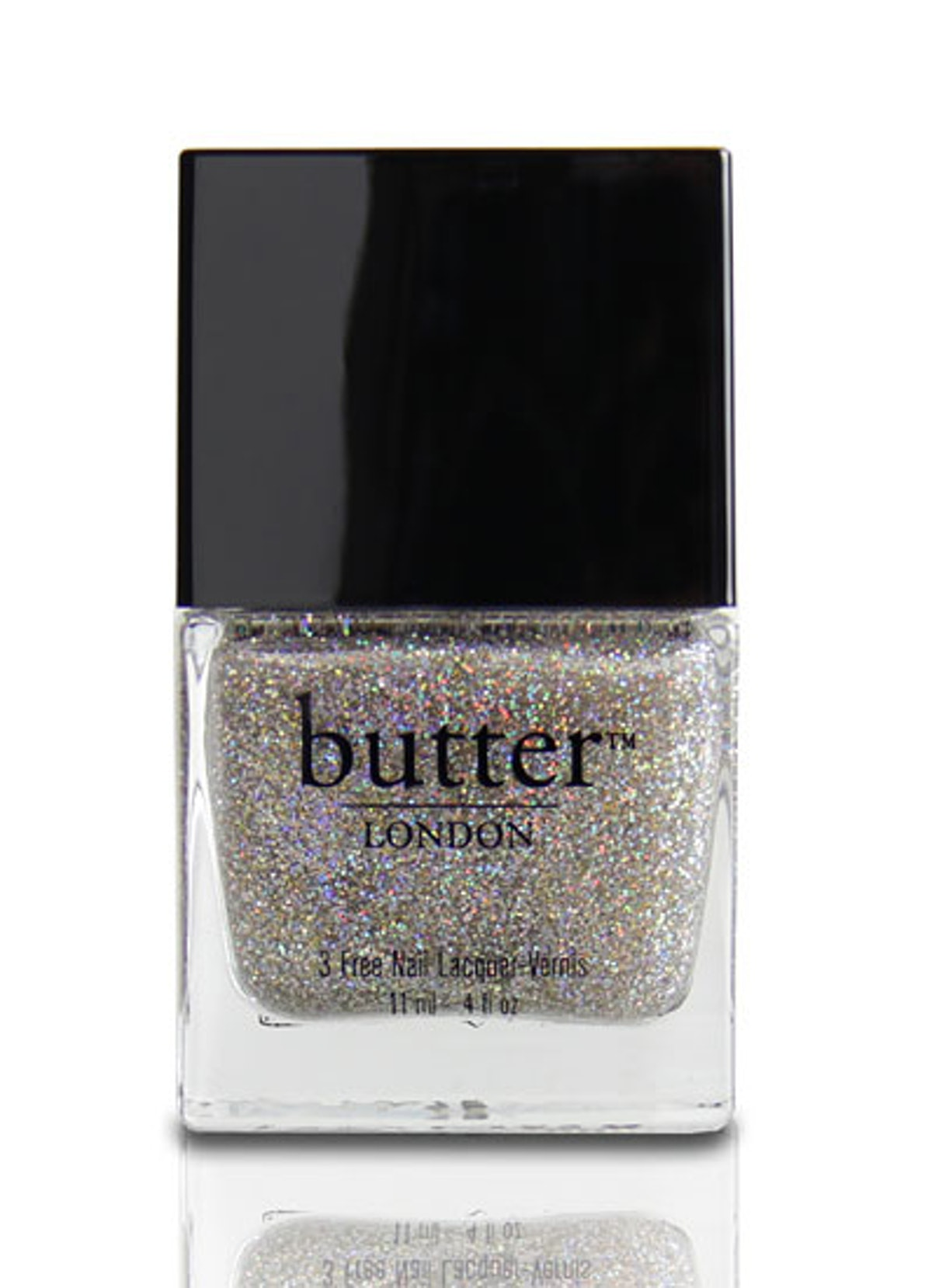 bess-shimmery-nail-polishes-05-v.jpg