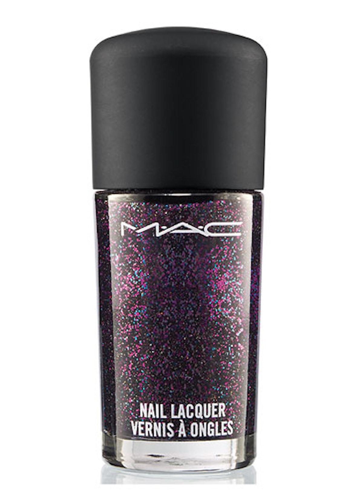 bess-shimmery-nail-polishes-06-v.jpg