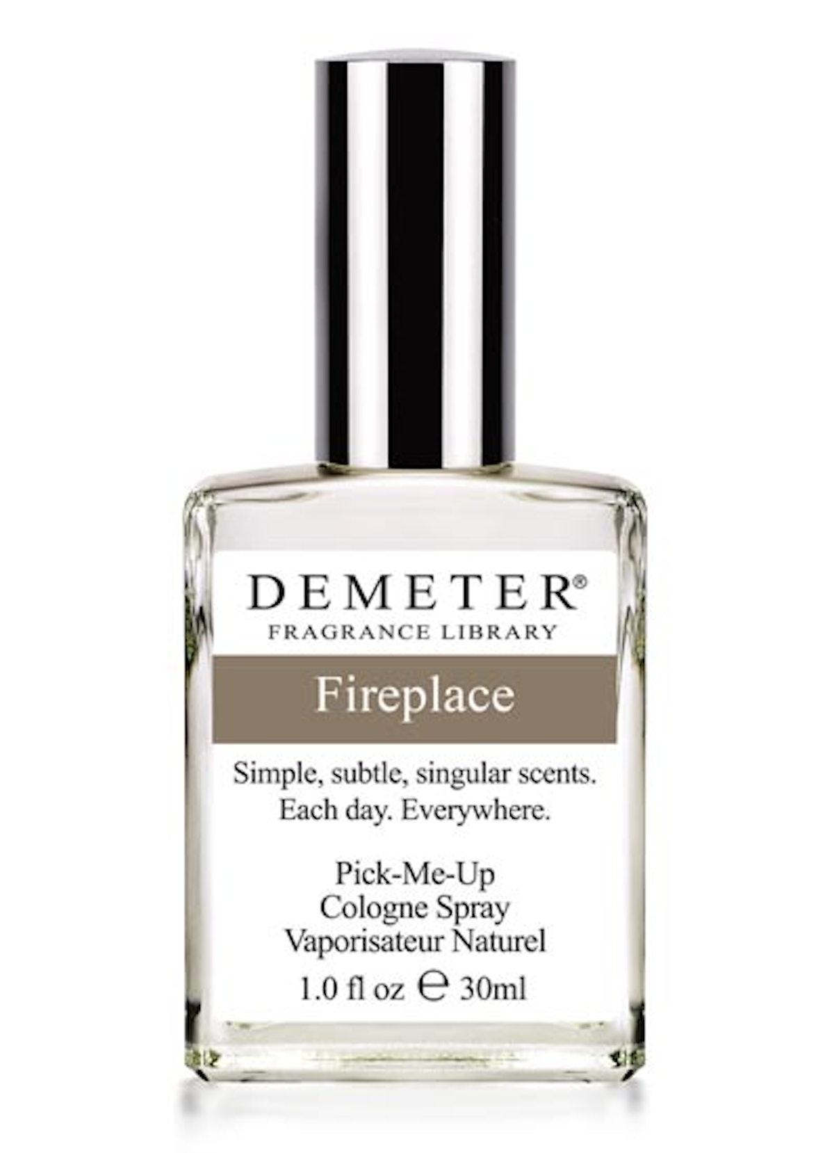 bess-fireplace-scents-03-v.jpg