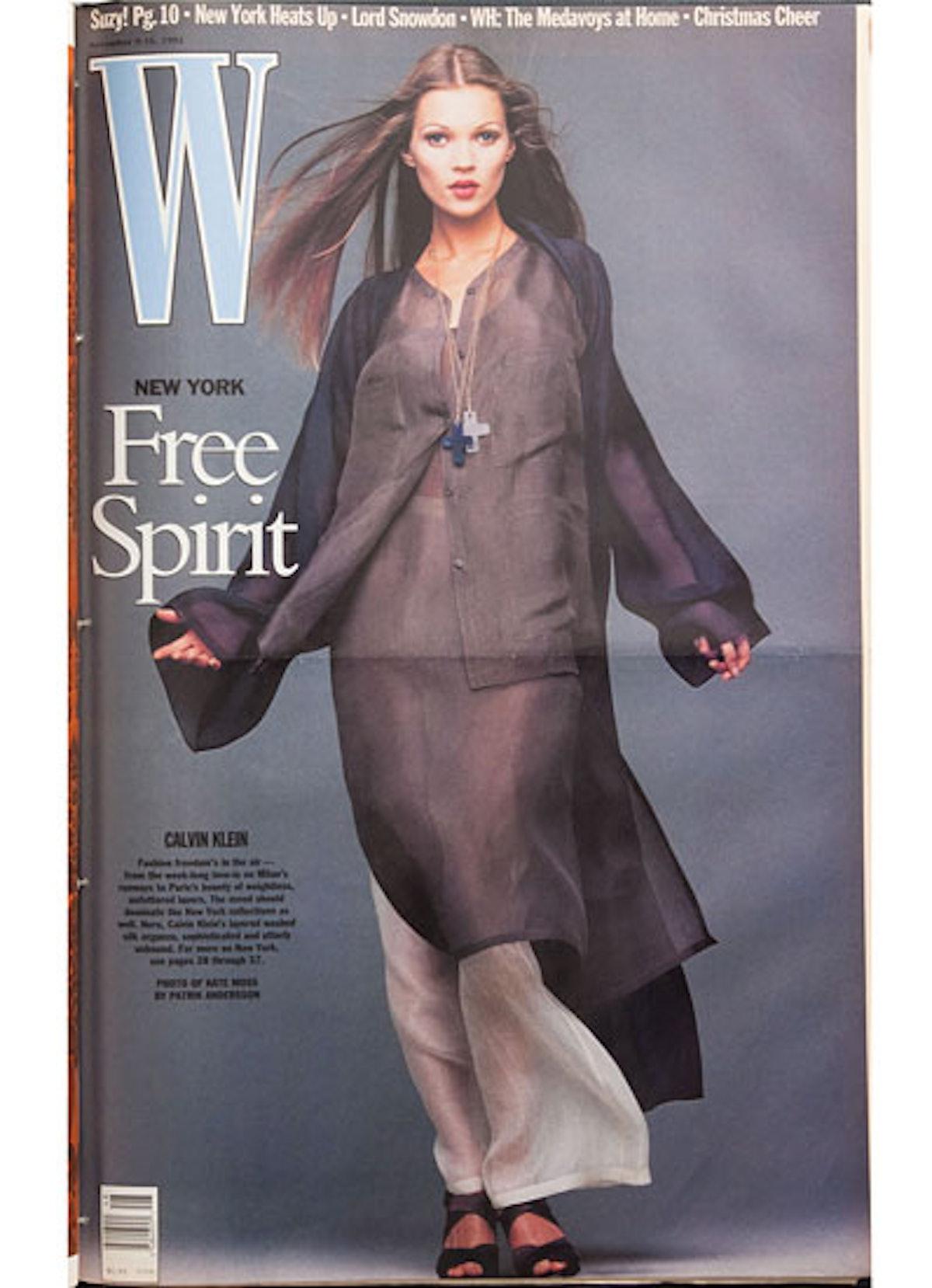 fass-w-timeline-90s-07-v.jpg
