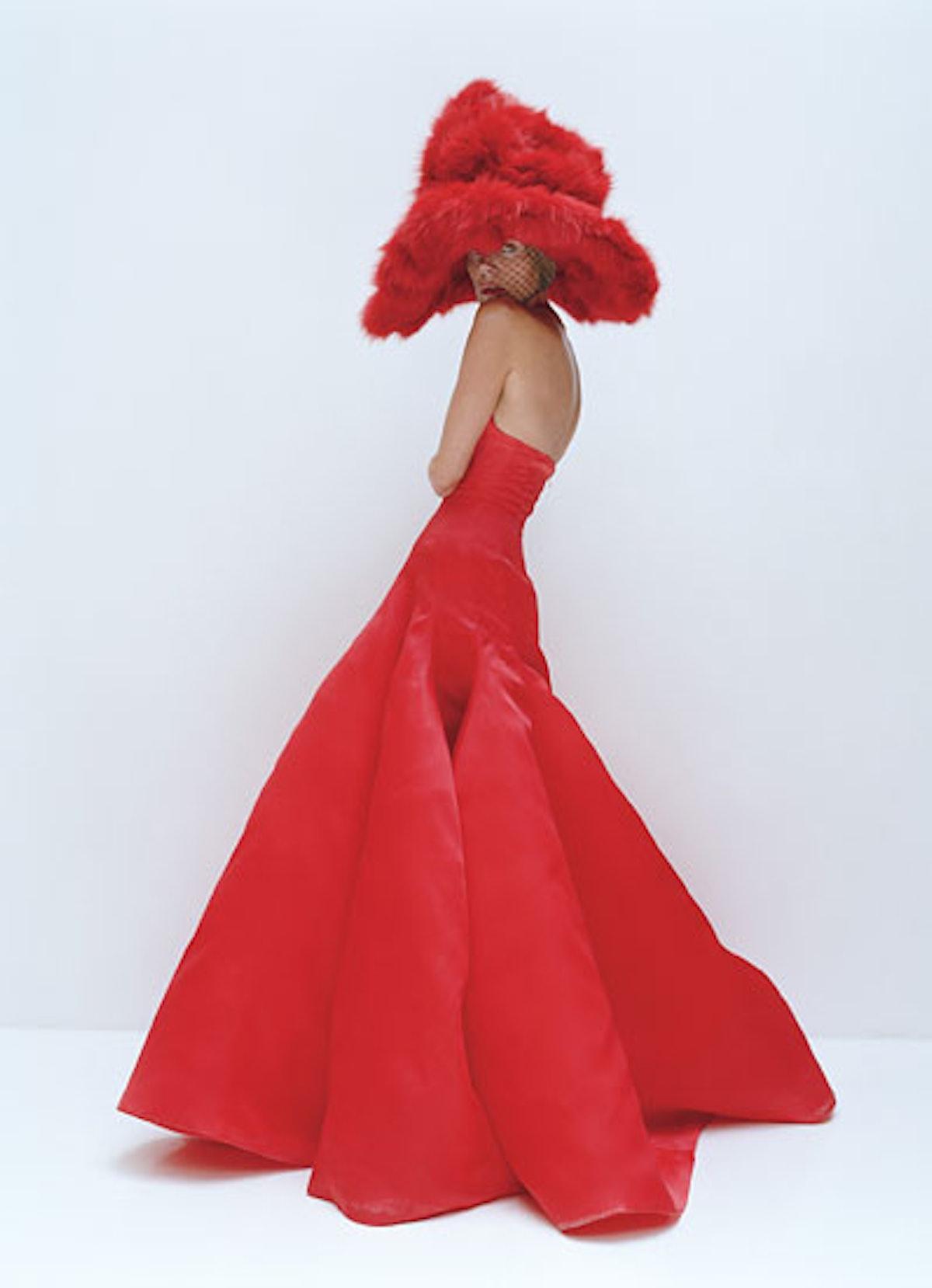 fass-fashion-eccentrics-06-v.jpg