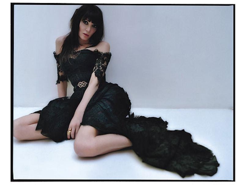 fass-fashion-eccentrics-09-h.jpg