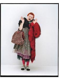fass-fashion-eccentrics-01-v.jpg