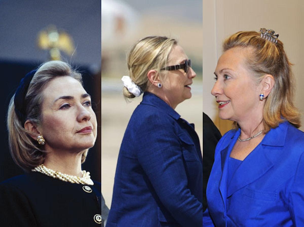 fass-political-style-03-h.jpg
