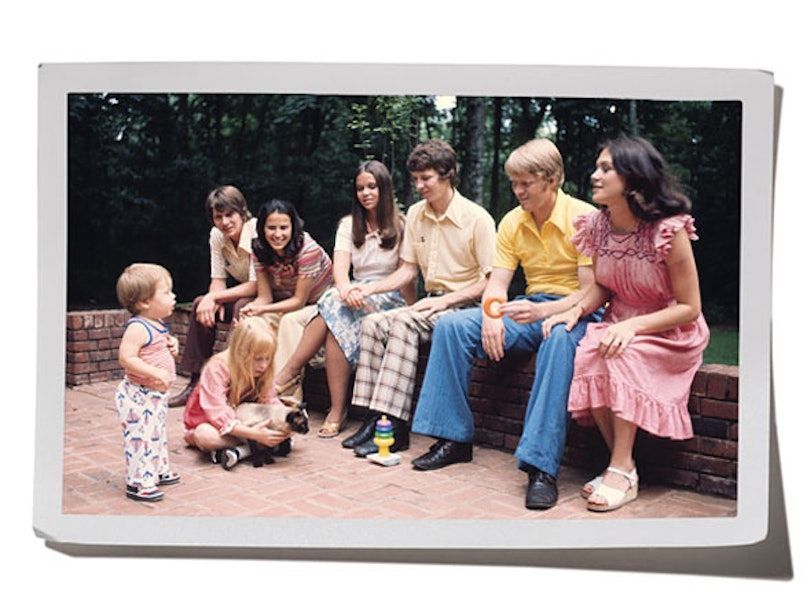 fass-w-archives-families-02-h.jpg