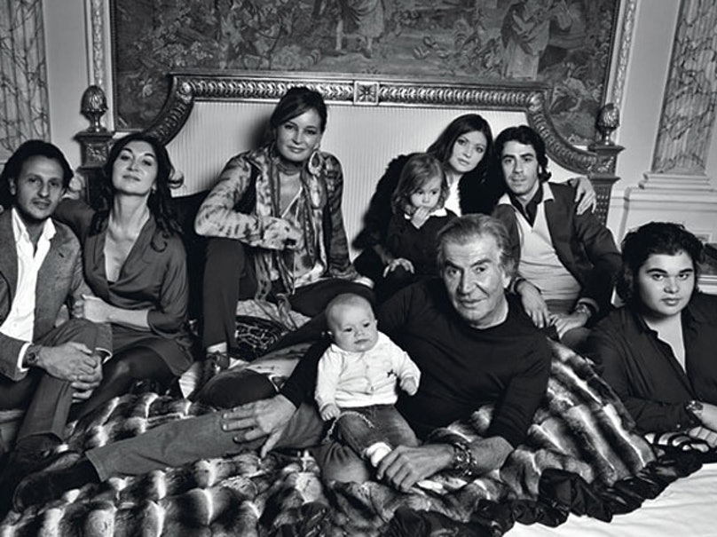 fass-w-archives-families-18-h.jpg