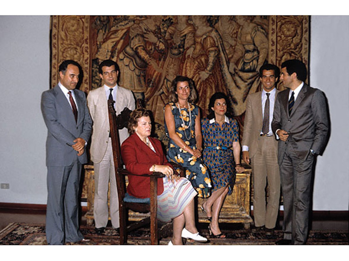 fass-w-archives-families-23-h.jpg