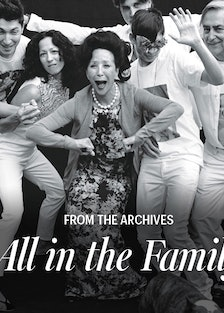 fass-w-archives-families-01-600x600