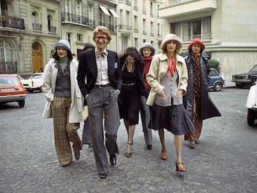 fass-w-timeline-70s-02-h.jpg