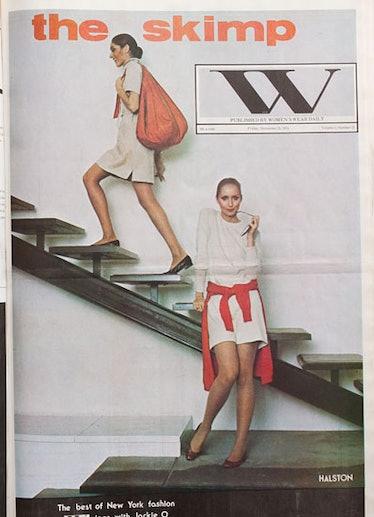 fass-w-timeline-70s-07-v.jpg